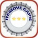 Remove Caps HD