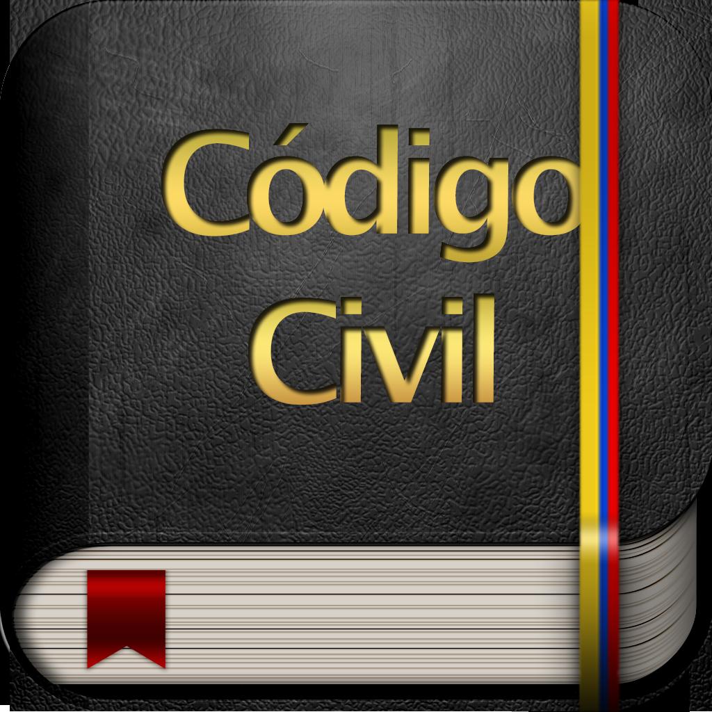 Codigo Civil Colombia Newhairstylesformen2014 Com