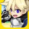 剣と魔法のログレス いにしえの女神◆人気の本格オンラインRPG