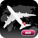 World Flight Pro HD