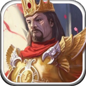 Download War of Ages free for iPhone, iPod and iPad